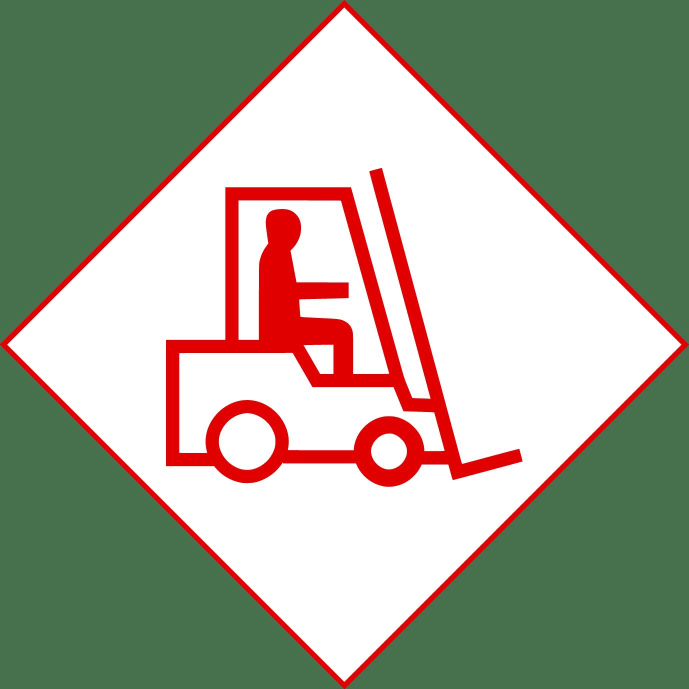 Les plates-formes logistiques