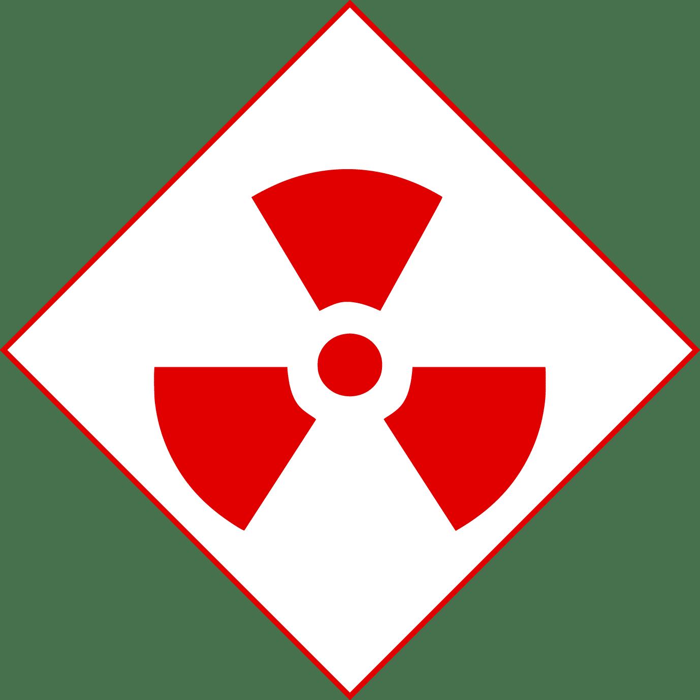Le secteur nucléaire